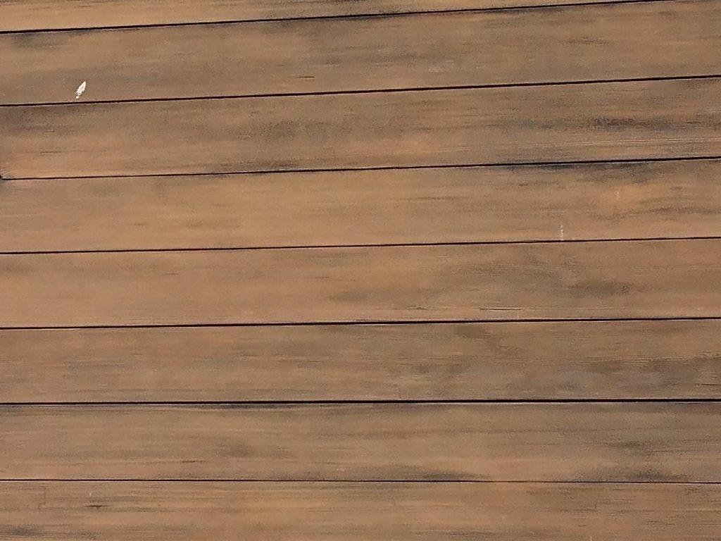 木質系サイディングの価格と防火性能