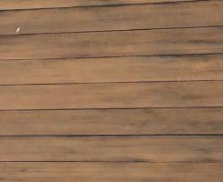 木質系サイディング1