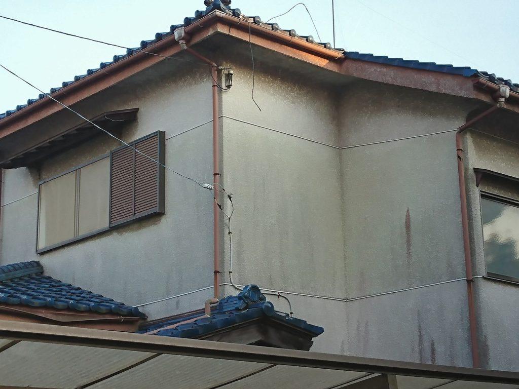 家の寿命に合わせた外壁塗装:無駄な費用を払う前に見て!