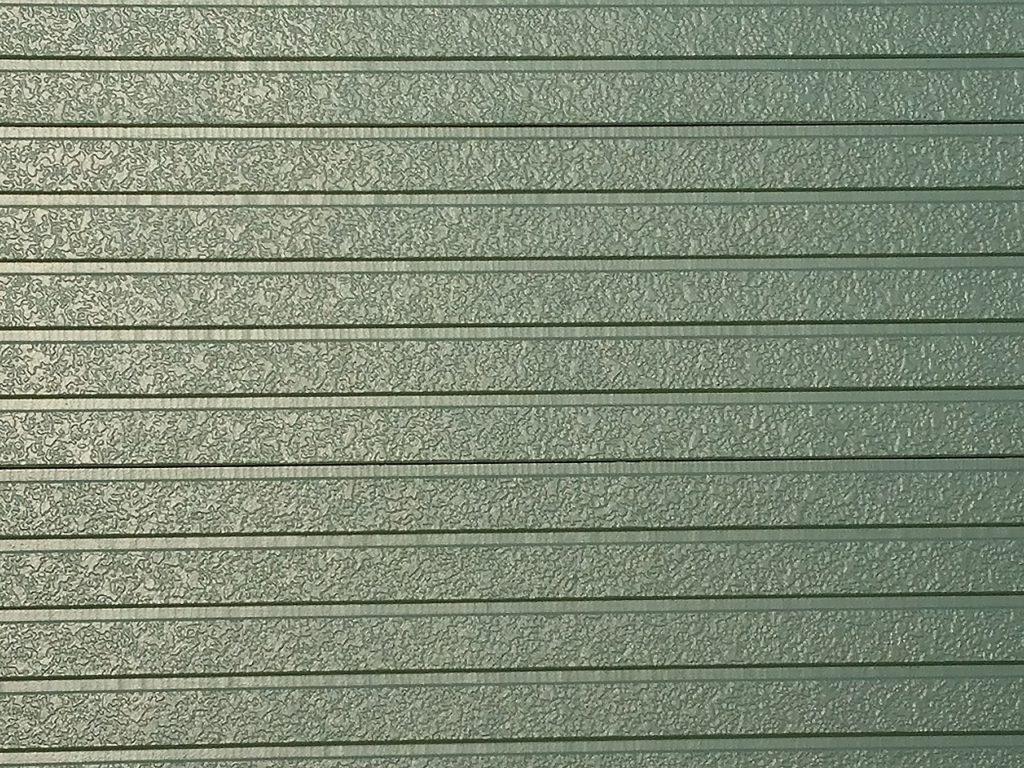 サイディングは再塗装が必要?【症状で分かる塗り替え必要性】