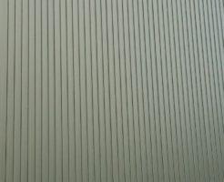 ガルバリウム鋼板外壁1