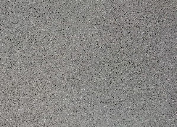 リシン壁1