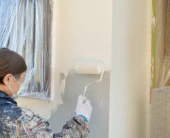 外壁塗装業者1
